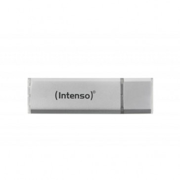 Intenso Ultra Line 512 GB [3531493]