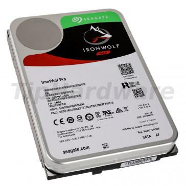 Seagate IronWolf Pro 10 TB [ST10000NE0008]