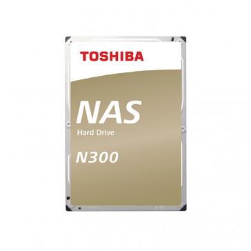 Toshiba N300 12 TB [HDWG21CUZSVA]