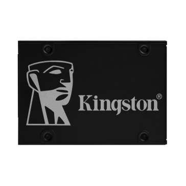 Kingston KC600 1 TB [SKC600/1024G]