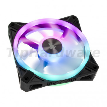 Corsair iCUE QL120 RGB 120x120x25 [CO-9050097-WW]