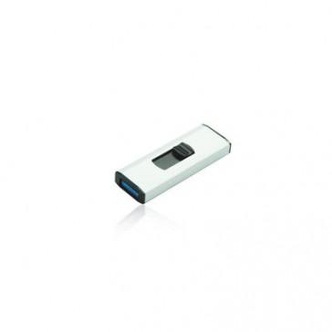 MediaRange 64 GB [MR917]