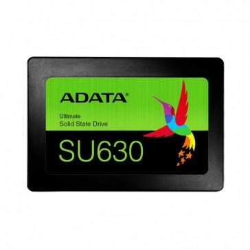 ADATA SU630 3,84 TB [ASU630SS-3T84Q-R]
