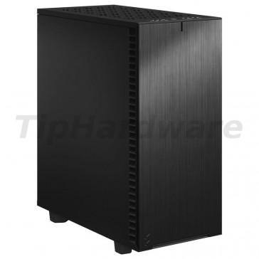 Fractal Design Define 7 Compact Solid [FD-C-DEF7C-01]