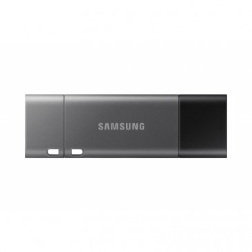 Samsung DUO Plus 256 GB 2020 [MUF-256DB/APC]