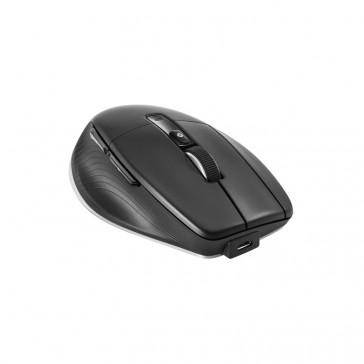 3DConnexion CadMouse Pro Wireless Left [3DX-700079]
