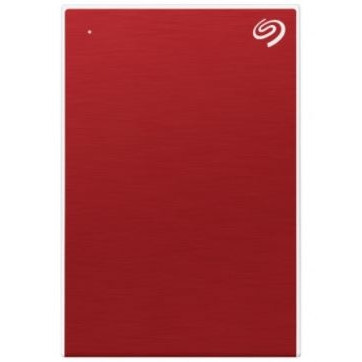 Seagate OneTouch Portable 4 TB [STKC4000403]
