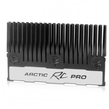 Arctic RC Pro RAM-Cooler