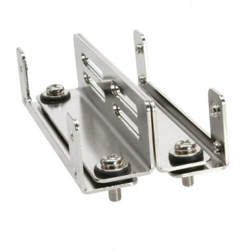 InLine 00243 mounting kit