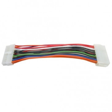 InLine 26637 power cable
