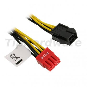 Akasa AK-CB052 cable interface/gender adapter