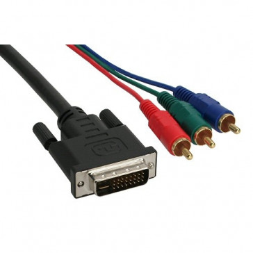 InLine 17903E audio/video cable