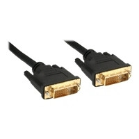 InLine 17771P audio/video cable