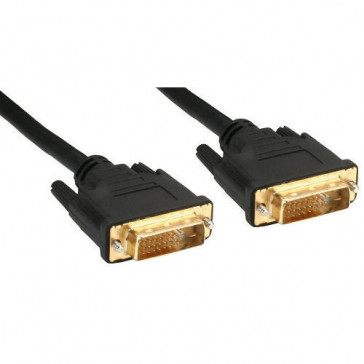 InLine 17774P audio/video cable