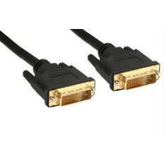 InLine 17787P audio/video cable