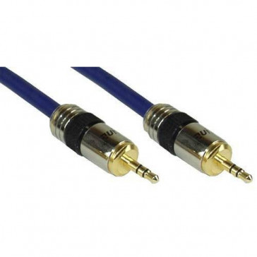 InLine 99955P audio/video cable