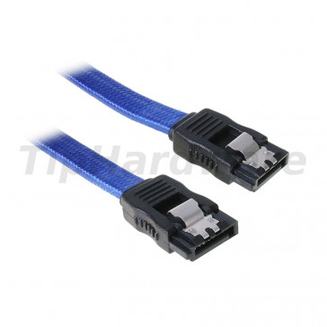 BitFenix SATA 6Gb/s, 0.3m