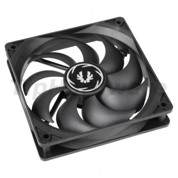 BitFenix Spectre PWM 120mm FAN - black