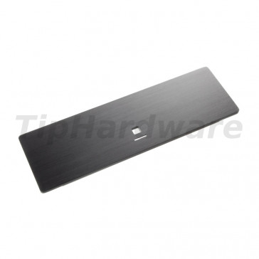 Impactics Front Panel without ODD-Slot pro C3LH-B Mini-ITX