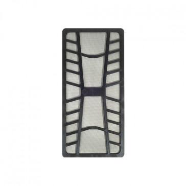 Silverstone SST-142B magnet Fan Filter - 320x155mm