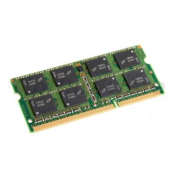 Patriot Ultrabook Upgrade, SO-Dimm DDR3-1600, CL11 - 8 GB