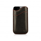 Beyzacases ID Slim pro iPhone4/4s (Black)