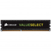 Corsair DIMM 8GB DDR3L-1600