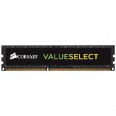 Corsair DIMM 8GB DDR3L-1600
