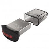 Sandisk Ultra Fit V2 64GB