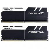 G.Skill DIMM 16 GB DDR4-4133 Kit [F4-4133C19D-16GTZKWC]