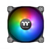 Thermaltake Pure 14 ARGB Sync Case Fan 3 Pack 3er Set [CL-F080-PL14SW-A]