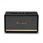 Marshall Stanmore II [1001902]