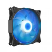 SilentiumPC Stella HP RGB 120 PWM [SPC234]