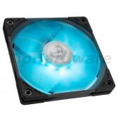Scythe Kaze Flex 120 Slim RGB [KF1215FD18R-P]