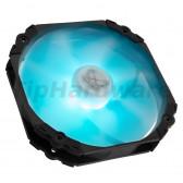 Scythe Kaze Flex 140 RGB [KF1425FD18R-P]