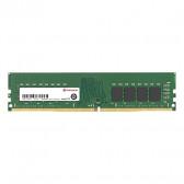Transcend DIMM 16 GB DDR4-2666 [TS2666HLB-16G]
