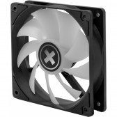 Xilence Performance A+ ARGB 120x120x25 [XF063]