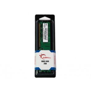 G.Skill DIMM 2GB DDR2-800