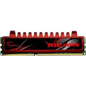 G.Skill DIMM 4GB DDR3-1333