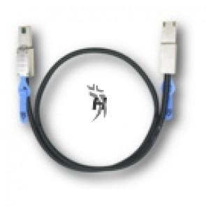HighPoint Kabel Mini-SAS externí