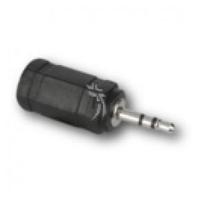 Adaptér 3,5mm - 2,5mm