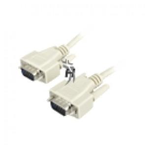 Kabel k monitoru VGA 3m