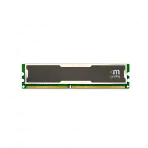 Mushkin DIMM 4GB DDR2-800 CL6