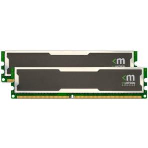 Mushkin DIMM 2GB DDR-400 Kit