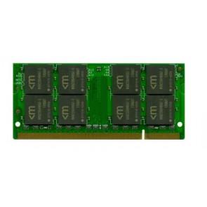 Mushkin SO-DIMM 2GB DDR2-800