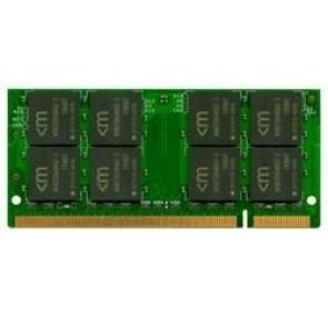 Mushkin SO-DIMM 1GB DDR-333
