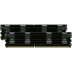 Mushkin FB-DIMM 8GB DDR2-800 Kit