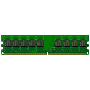 Mushkin DIMM 2GB ECC DDR2-800 CL6