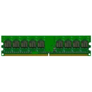 Mushkin DIMM 2GB ECC DDR2-800 CL6