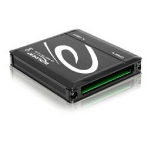 DeLOCK Card Reader USB 3.0 > CFAST
